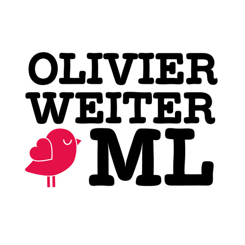 Mysteryland NL 2014 | Exclusive mix | Olivier Weiter