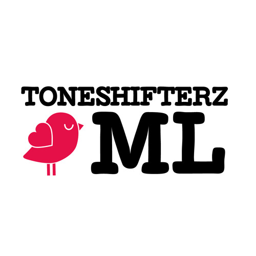 Mysteryland NL 2014 | Exclusive mix | Toneshifterz