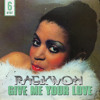 Raekwon - Give Me Your Love #tbt 6