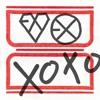 EXO Peterpan (Song & Guitar Cover)