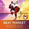Beat Market - Aviator 2000 (Fonkynson Remix)