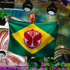 Tomorrowland 2014 - David Guetta