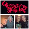 Interview with Troy Van Leeuwen of Queens Of The Stone Age