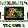 Mada Chok Volume 9 By DjTafa Mad Thing Mix 2014 mp3