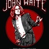 John Waite - Ain't No Sunshine