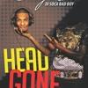 KING VERS - HEAD GONE