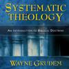 [012/123] How to Interpret the Bible Part 2 | Wayne Grudem