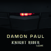 Damon Paul - Knight Rider Theme (Festival Mix)