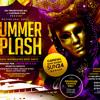 DeeJay Bayo - Summer Splash Boat Party Carnival Special Mixx