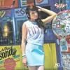 اغنية ساندى - حلوة جدا 2014   النسخة الاصلية