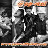 April Band (uprealband Depok)'s tracks - Biarkan Cinta Mengalir April Band upreal (made with Spreaker)