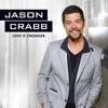 Jason Crabb talks about his wife's struggle with Rheumatoid Arthritis.
