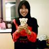 Dadali - Disaat Sendiri upload by Dhey AQuariuz