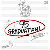 [MP3 - DL] BTS (V & Jimin) - 95 Graduation! (졸업송 Pt.2) - YouTube[via Torchbrowser.com]