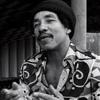 Smokey Robinson - Cruisin' (Idiot Savant Remix)