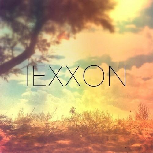 Iexxon District Sound
