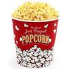 Gershon Kingsley - Popcorn (Eddie Sender Remix)