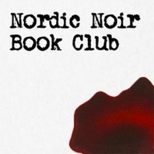 Nordic Noir Book Club podcasts