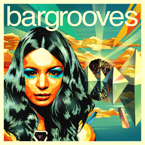 Download Bargrooves Ibiza 2014 Mixtape