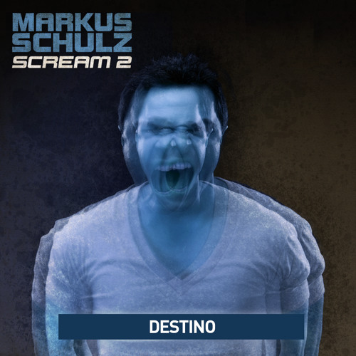 Markus Schulz - Destino (Aaron Camz Remix) [AVAILABLE NOW]