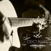Duo Manù | Musica Matrimonio |