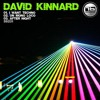 David Kinnard - I Want Techno (Original Mix)