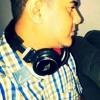 DJ FAHAD PROGREBREAK 2014