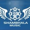 MIX SHAMBHALA Music 2014 NEW