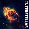 Interstellar Ft. ListentoMarisa