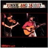 Keep on Movin' - Live at Lestat's - Vinnie and Skinny