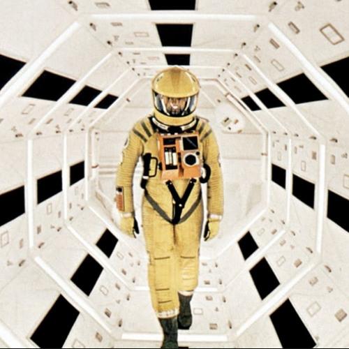STS9 - Also Sprach Zarathustra - 4/18/98
