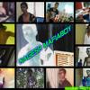 Galliyan VS kabhi jo badal barse EK VILLAIN  (MAFIA HOUSE REMIX BY DJ NAGESH)