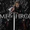 Game Of Thrones [BEAT][GRATIS]