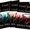 Ghost Town Giggles by Jerald Simon (from Cool Songs for Cool Kids Primer Level)