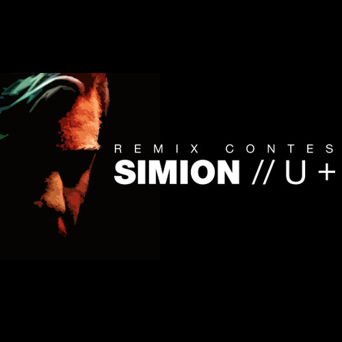 Simion - U+I (miKech Remix) FREE DOWNLOAD