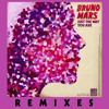 Bruno Mars - Just The Way You Are (Kobo  Remix) || Free Download
