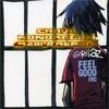 Chava Mondragon -Feel Good Inc Gorillaz (Rmx 2014 Tributo A The Fusion Boys ) DEMO