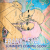 FRANK LENZ 'Summer's Coming Soon'