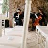 1000 Years - violin, cello and piano