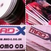 Mad- Promo Mix Cd 2013-2014