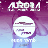 Mars2Mars & Nick Fiero - Aurora (Avos Remix)