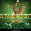 Mysterious Best Talent Promo Set by Sam Rexo *FREE DOWNLOAD*