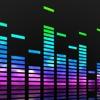 Newis - Final track edit! (FREE DOWNLOAD)