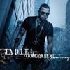 Mala - Jadiel - Old School Simple Remix...DeeJayDaves-2014(100-BPM)