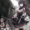 Nirvana Lithium Nightcore