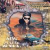 Kingpin Skinny Pimp - King Of Da Playazball