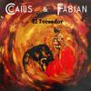 Caius & Fabian - El Toreador (Original Mix)