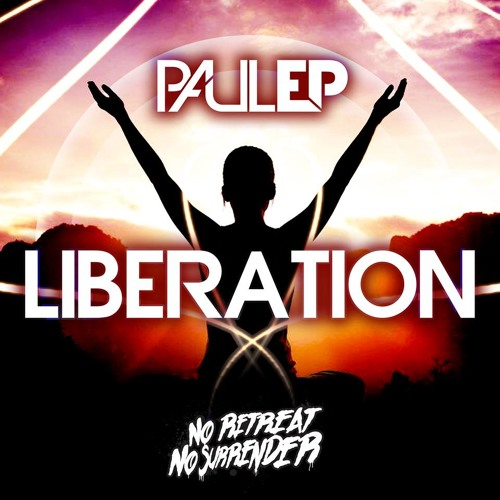Paul EP Vs. Outforce 'Liberation'