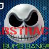 BUMB BANG!!!!!!