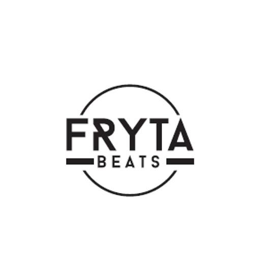 Hip Hop Beat 257 prod. by Fryta (HighFlyBeatz)